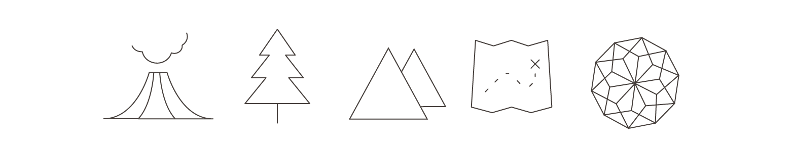 pico-centre_cl-volcanisme-plateau-volcanique-du-mezenc